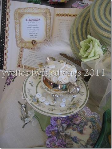tea socio 2011 120