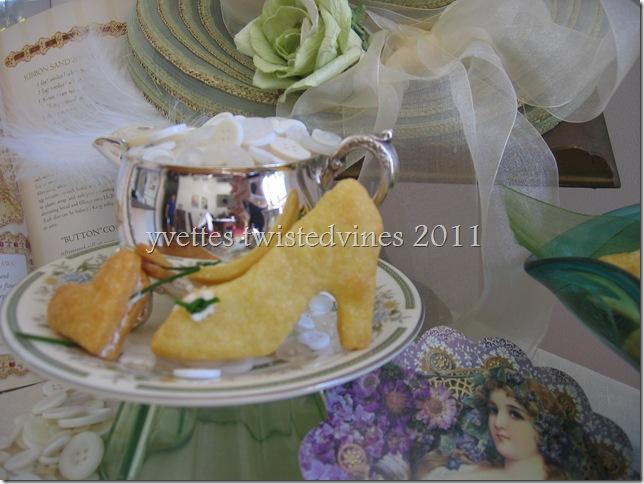 tea socio 2011 125