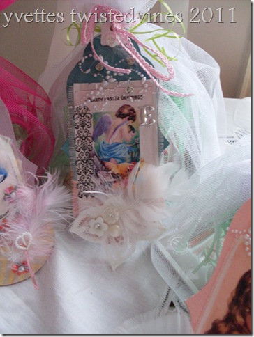 easter tags 001