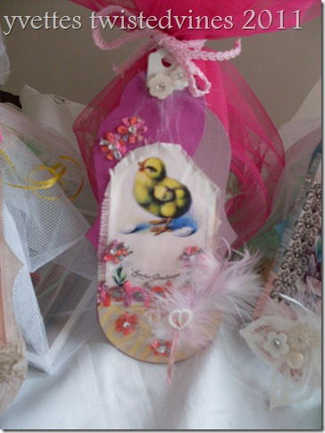 easter tags 003