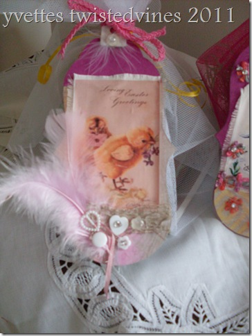 easter tags 004
