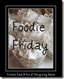Foodie Friday Logo 2[1]