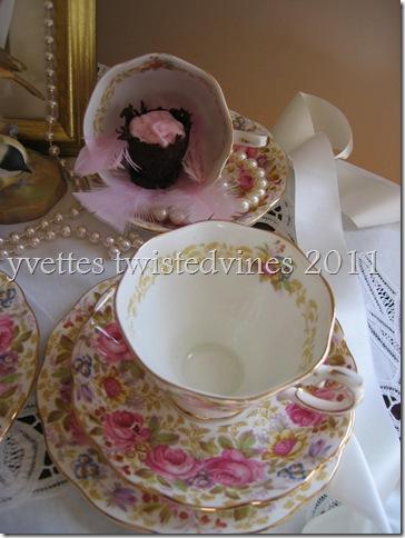 truffle choc cup 005