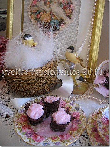 truffle choc cup 008