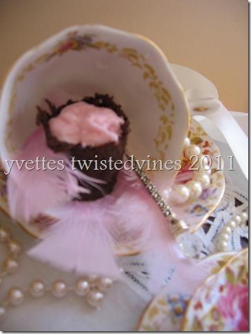 truffle choc cup 016