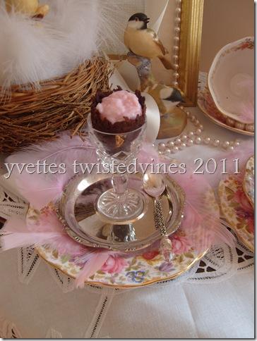truffle choc cup 018