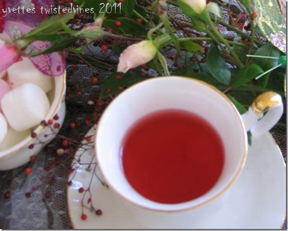 tea 015