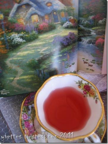 tea 037