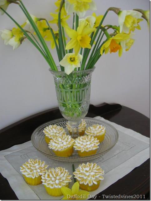 cupcake daff 001