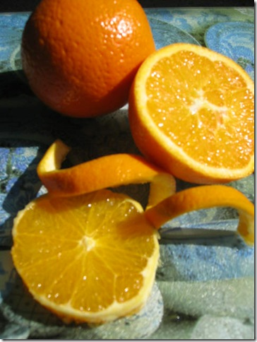 orangeqp 034
