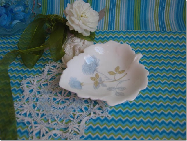 blu and white 020