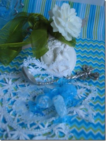 blu and white 024