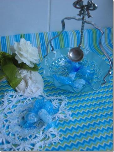 blu and white 026