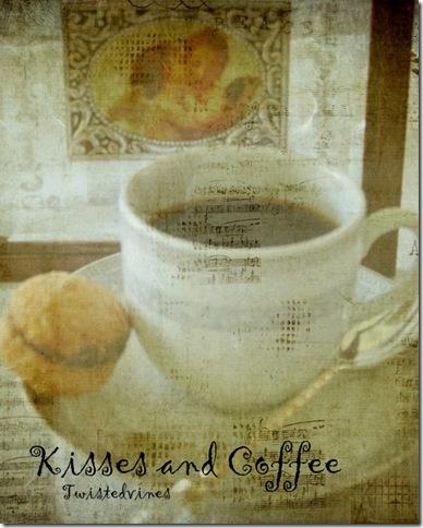 coffee baci-1