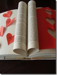 hearts 008