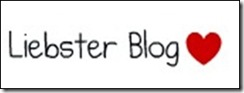 liebster_blog_love_blog_award1_thumb4[2]