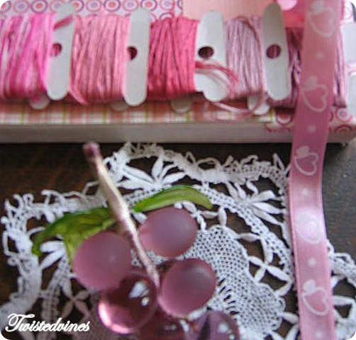 pink inspiration 001