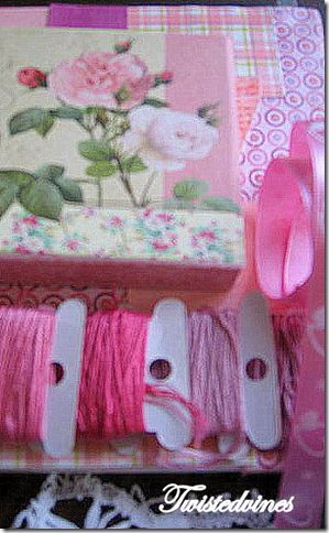 pink inspiration 004