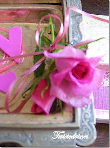 pink inspiration 007