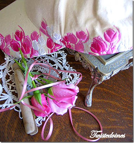 pink inspiration 016