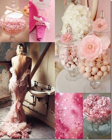 pink inspires