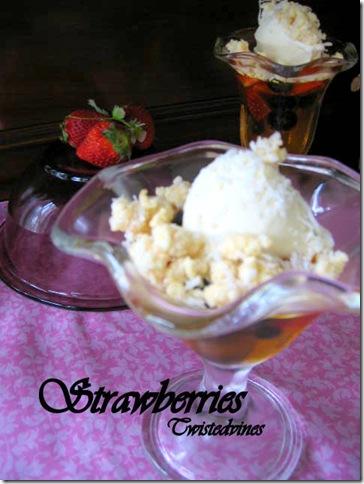 strawberries 018