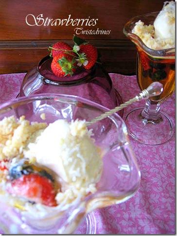 strawberries 029