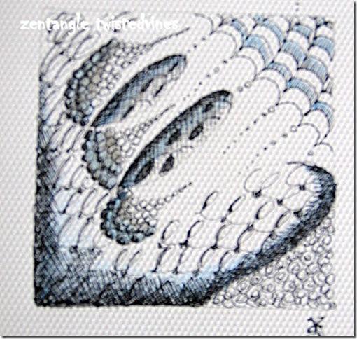 zentangles 023-1