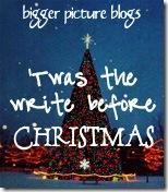 bigger picture blogs