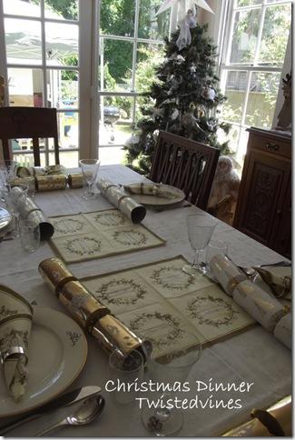 christmas2011 178