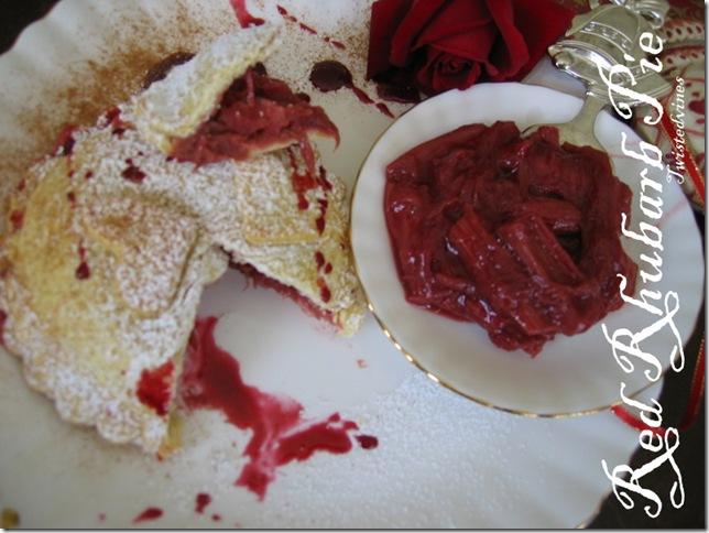 red rhubarb pie3
