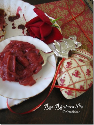 red rhubarb pie4