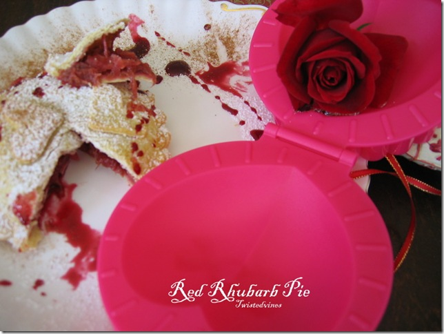 red rhubarb pie6