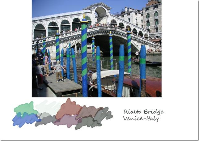 travel photoshop palettes 002