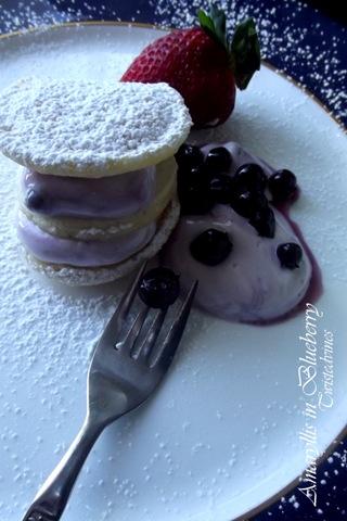 bluelberries 009