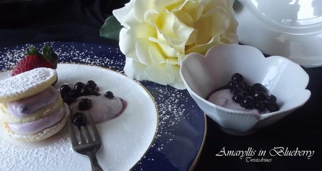 bluelberries 010