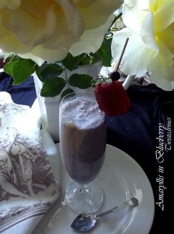 bluelberries 011