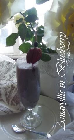 bluelberries 012