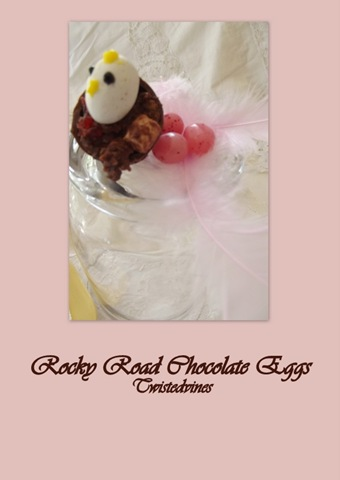 rocky road choc cups-001