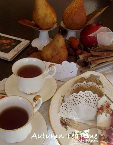 autumn teatime 018
