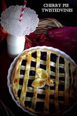 cherry pie 003