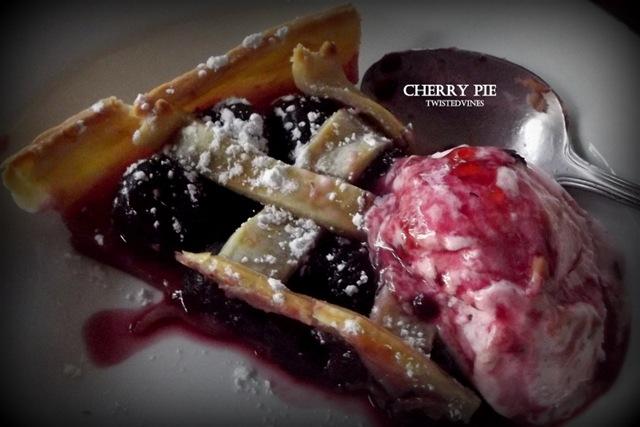 cherry pie 012