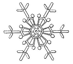 snowflakes-graphicsfairy006a[1]