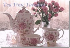 Tea time tuesday button IMG_74211[1]